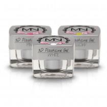 Mystic Nails 3D plasticine Gel