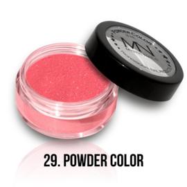 Color acryl 29 - 8 ml
