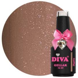 Diva Gellak Dignity 15ml