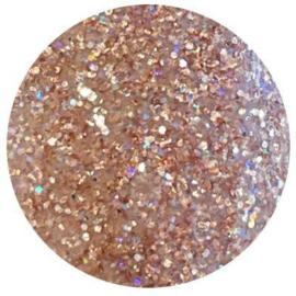 Diamondline Choco Fantasy Praline