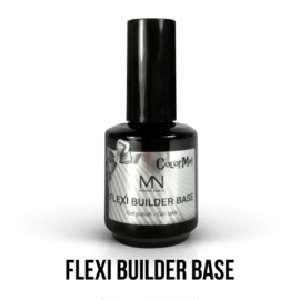 Flexi Builder Base Gelpolish 12 ml