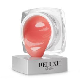Deluxe Natural Gel 15g