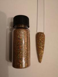 Lianco Holo Glitter Wendy - 9gr