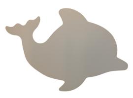 Kartonnen Zeebeestjes