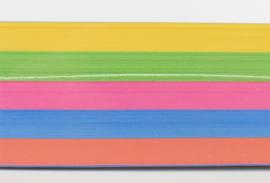 Gekleurd Karton 160grams