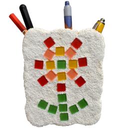 Mozaiek Stukjes