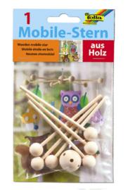 Mobile Ster