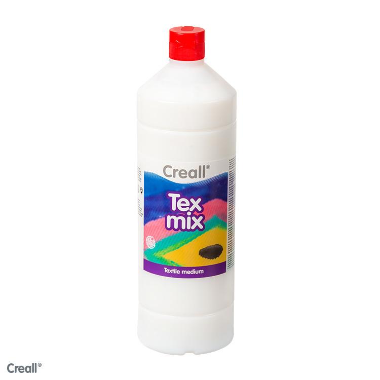 Creall Tex Mix