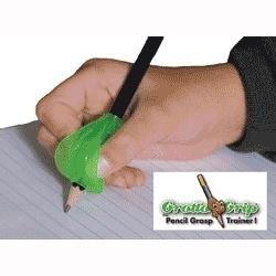 Super Pen Greep