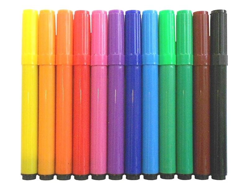 Dikke Stiften