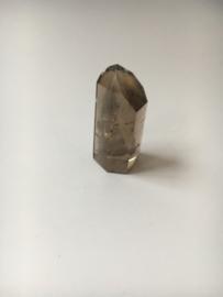 Lodoliet Sjamaan Kristal / Lemurian