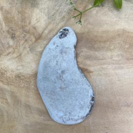 Calciet Fairy Stone 4