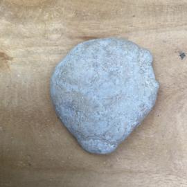 Calciet Fairy Stone 1