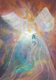 Akashic Angels Essence