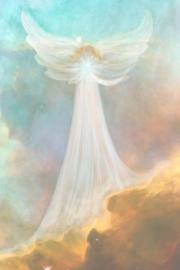 Guardian Angel Essence