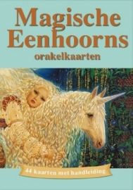Eenhoorn Reading