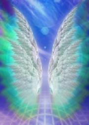 Angelic Healing op Afstand