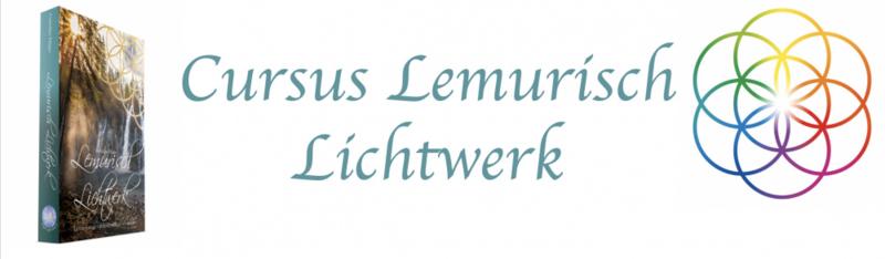 Online Cursus Lemurisch Lichtwerk