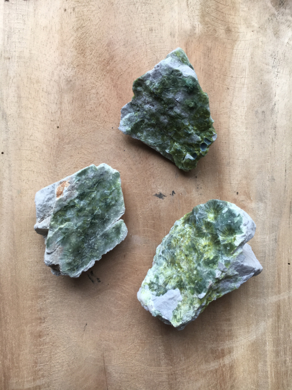 Waveliet 5,5-6,5 cm