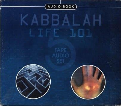 Kabbalah Life 101