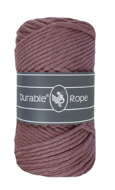 Durable Rope Ginger 2207