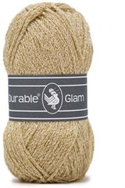 Durable glam cream 2172