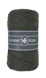 Durable Rope Cypress 405
