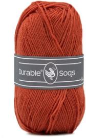 Durable Soqs Brick 2239