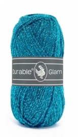 Durable glam Turquoise 371