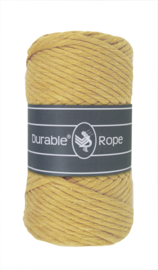 Durable Rope Mimosa 411