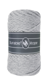 Durable Rope Light Grey 2232
