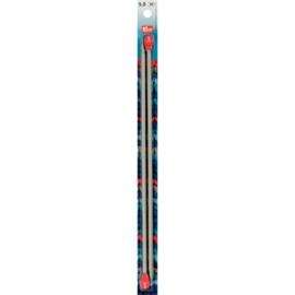 Prym breinaalden  30 cm 5mm