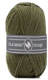 Durable Soqs Cypress 405
