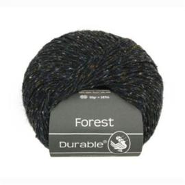 Durable Forest blauw 4006