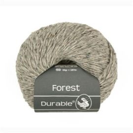 Durable Forest beige 4000