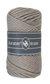 Durable Rope Taupe 340