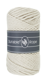 Durable Rope Ivory 326