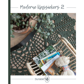 Durable Moderne Klassiekers 2