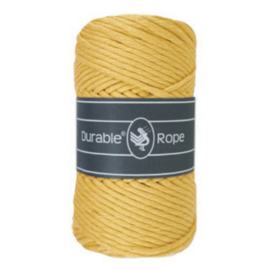 Durable Rope Light Yellow 309