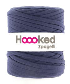 Waarom zou je gaan haken, breien of macrameeën met Zpagetti textielgaren?