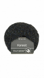 Durable Forest blauw 4006