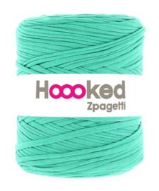 Zpagetti Hoooked mint