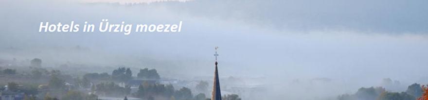 Ürzig-banner-moezel-2019.png