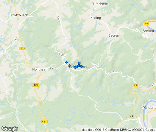 Bad-Bertrich-map-hotelletjeaandemoezel.nl.png