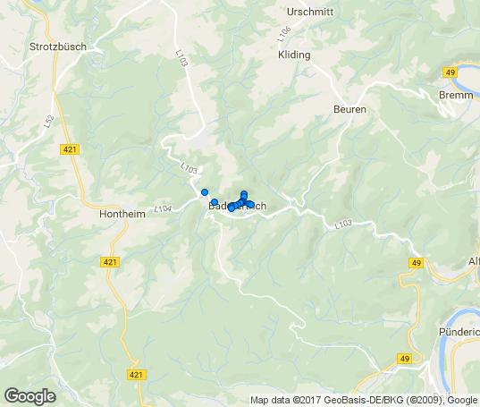 Bad-Bertrich-map-hotelletjeaandemoezel.nl.png