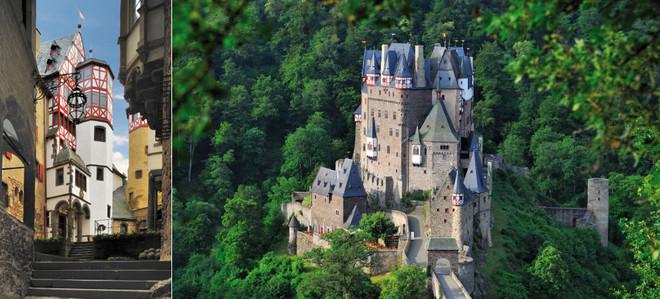 https://cdn.myonlinestore.eu/94208cdf-6be1-11e9-a722-44a8421b9960/images/Burcht-Eltz-Wiersheim-hotelletjeaandemoezel.nl.jpg