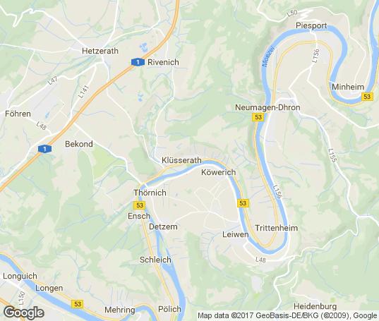 Klusserath-map-hotelletjeaandemoezel.nl.png