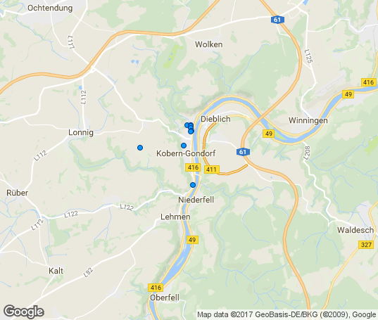 Kobern-Gondorf-map-hotelletjeaandemoezel.nl.png
