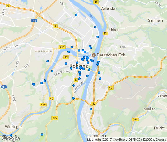 Koblenz-map-hotelletjeaandemoezel.nl.png