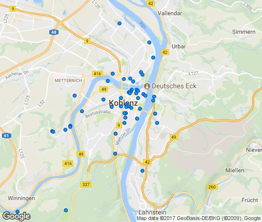 Koblenz-map-hotelletjeaandemoezel.nl.png